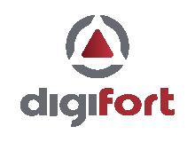 توقيع اتفاق ستراتيجي بين شركة طريق عدن و دجي فورتي